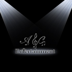 A&C Entertainment LLC - Mobile DJ in Charlotte, North Carolina
