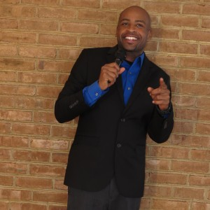 A.C. Springs - Emcee / Business Motivational Speaker in Capitol Heights, Maryland