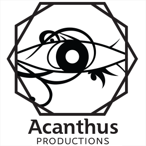Acanthus Productions LLC - Video Services in Austin, Texas