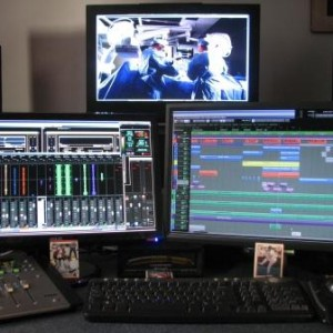 Acapella Audio - Sound Technician / Video Services in Asheville, North Carolina