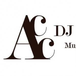 ACC DJ Productions - Mobile DJ / Outdoor Party Entertainment in Levittown, New York