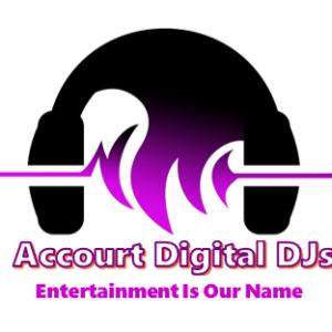 Accourt Digital DJs