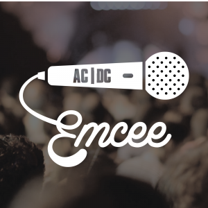 AC|DC Emcee - Emcee in Columbia, Missouri
