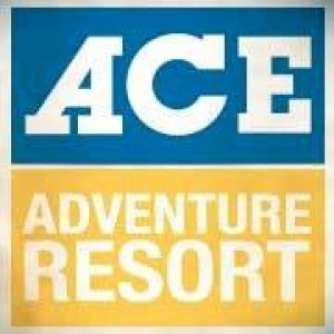 ACE Adventure Resort - Venue in Fayetteville, West Virginia