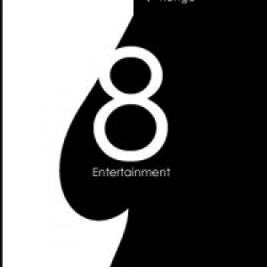 Ace Eight Entertainment - Hip Hop Group in Manchester, New Hampshire