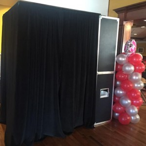 Aces Photo Booth of Mass - Photo Booths in Malden, Massachusetts