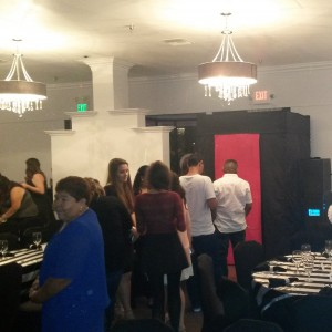 ACE Photobooths - Photo Booths / Family Entertainment in Pasadena, California
