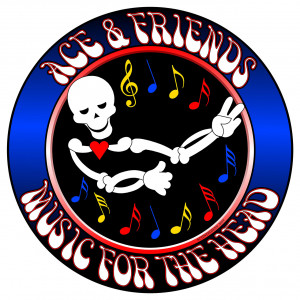 Ace and Friends - Grateful Dead Tribute Band / Tribute Band in Stamford, Connecticut