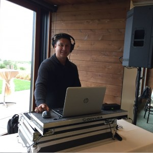 Acebedo Mobile - Mobile DJ in Dublin, California