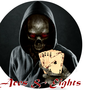 Aces & Eights - Classic Rock Band / Cover Band in El Paso, Texas