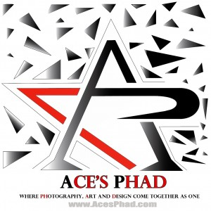 Ace's Phad - Event Planner in Indian Harbour Beach, Florida