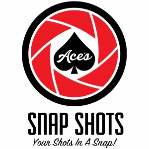 ACE's Snap Shots - Photo Booths in Raymore, Missouri