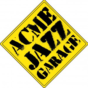 Acme Jazz Garage - Jazz Band in Tampa, Florida
