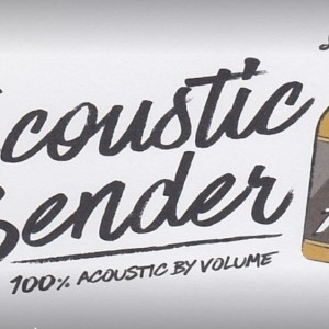 Acoustic Bender - Acoustic Band in Omaha, Nebraska