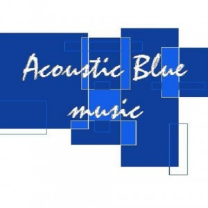 Acoustic Blue  - Acoustic Band in Amityville, New York