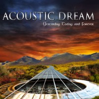 Acoustic Dream - Acoustic Band / Jazz Guitarist in San Antonio, Texas