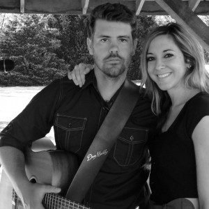 Jenna & Tony Epkey - Pop Music / Singer/Songwriter in Indianapolis, Indiana