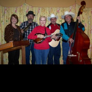 Acoustic Essays - Acoustic Band in Oldfield, Missouri