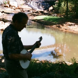 Acoustic Roots Musician - Multi-Instrumentalist / One Man Band in Mauldin, South Carolina