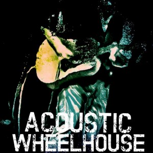 Acoustic Wheelhouse - Singing Guitarist in Baltimore, Maryland