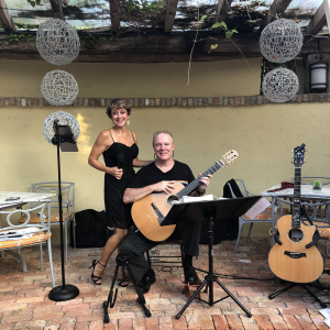 AcousticSunset - Acoustic Band / Classical Guitarist in Naples, Florida