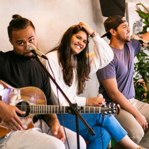 Untitled - Acoustic Band / Singing Group in San Diego, California