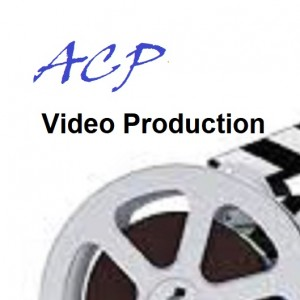 ACP Video Production - Video Services in Decatur, Georgia