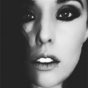 Acting - Actress in Austin, Texas