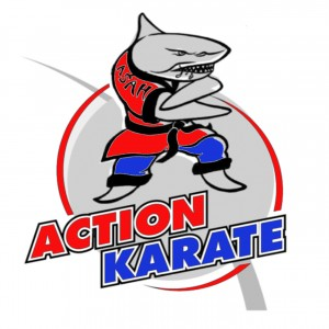 Action Karate - Martial Arts Show in Newtown, Pennsylvania