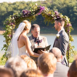 ACTION Talent Group - Wedding Officiant in Des Moines, Iowa