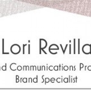 Events From Lori - Event Planner in West Palm Beach, Florida