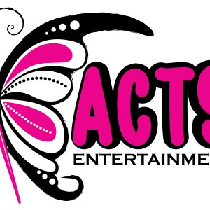 ACTS Entertainment - Face Painter in Des Moines, Iowa