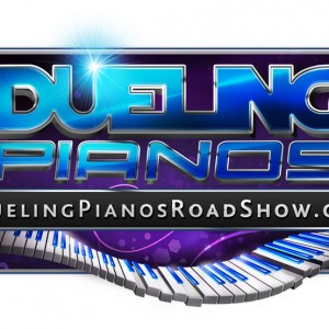 Dueling Pianos Road Show - Dueling Pianos in Denver, Colorado