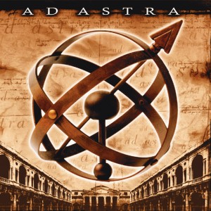 Ad Astra - Rock Band / Jazz Band in Long Island City, New York