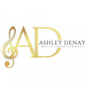 A.D. Music Entertainment - Cover Band in Essex, Maryland