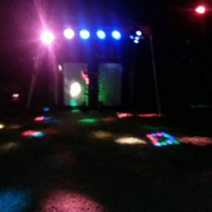 A&D Music Service - DJ / Mobile DJ in Sherrodsville, Ohio