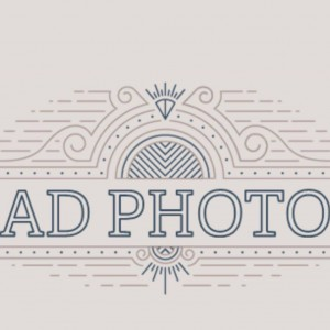 AD Photography - Photographer / Portrait Photographer in Portland, Oregon