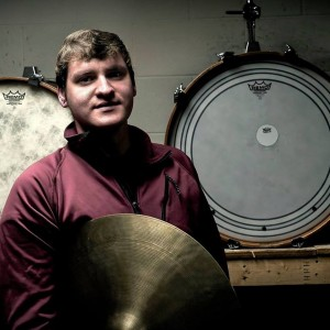 Adam Hoffman Music - Drum / Percussion Show / Drummer in Indianapolis, Indiana
