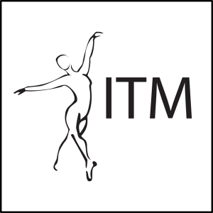 ITM, Dance Performance and Choreography - Ballroom Dancer in Columbus, Ohio