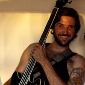 Adam Poe Music - Bassist in Long Beach, California