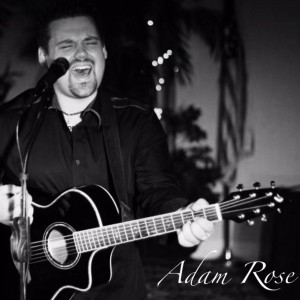 Adam Rose - Praise & Worship Leader in Lincolnton, North Carolina