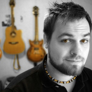 Adam Sy - Singing Guitarist / Rock & Roll Singer in Scott Depot, West Virginia