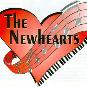 Adam & The NewHearts - Oldies Music in Mahwah, New Jersey
