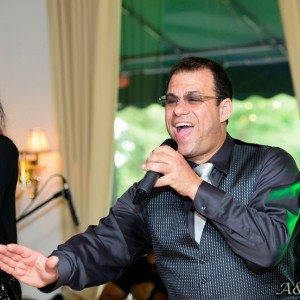 Adam Weitz - Jazz Singer / Arts/Entertainment Speaker in Philadelphia, Pennsylvania