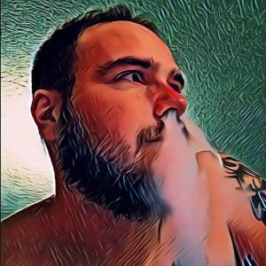 Adamant - Hip Hop Artist in Springfield, Missouri