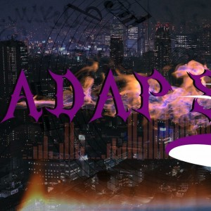 ADAP Music Studio - Hip Hop Group in Pompano Beach, Florida