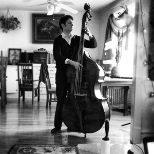 Adaptable-classicalbluegrassfolkjazzetc - Bassist in Chicago, Illinois