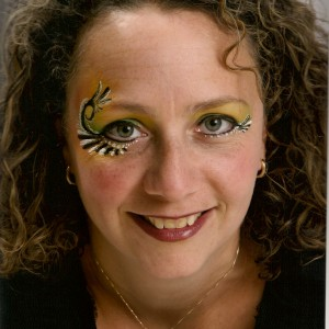 Add a Little Character- Face Painting by Ivy - Face Painter / Outdoor Party Entertainment in Albertson, New York