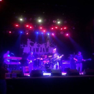 Addington Road - Classic Rock Band in Marietta, Georgia