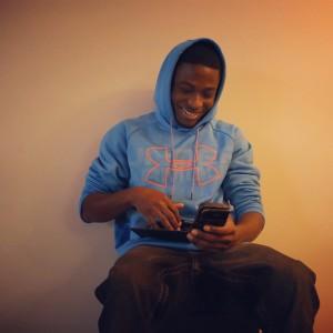 Ade Davinci - Hip Hop Artist in Vancouver, British Columbia